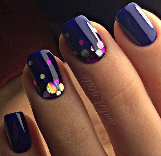 fioletovyi-manicure-084.jpg