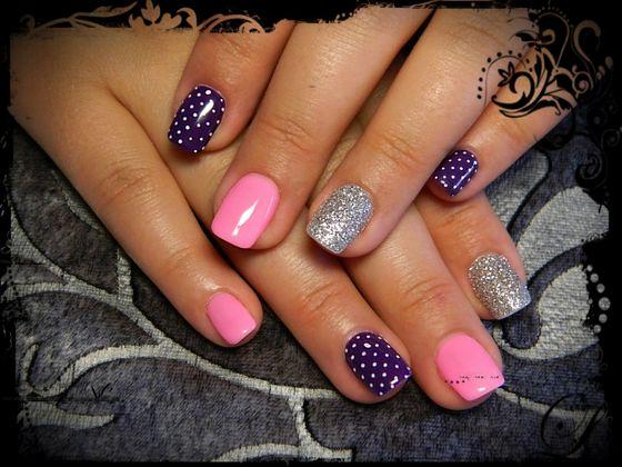 fioletovyi-manicure-087.jpg