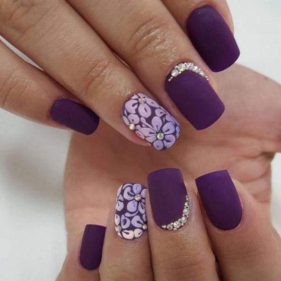 fioletovyi-manicure-089.jpg