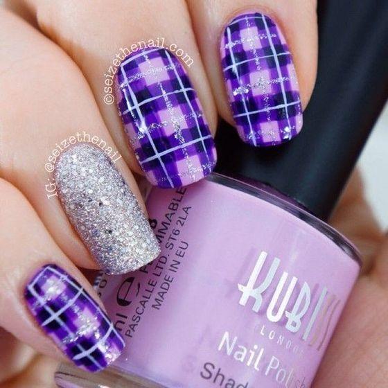 fioletovyi-manicure-091.jpg