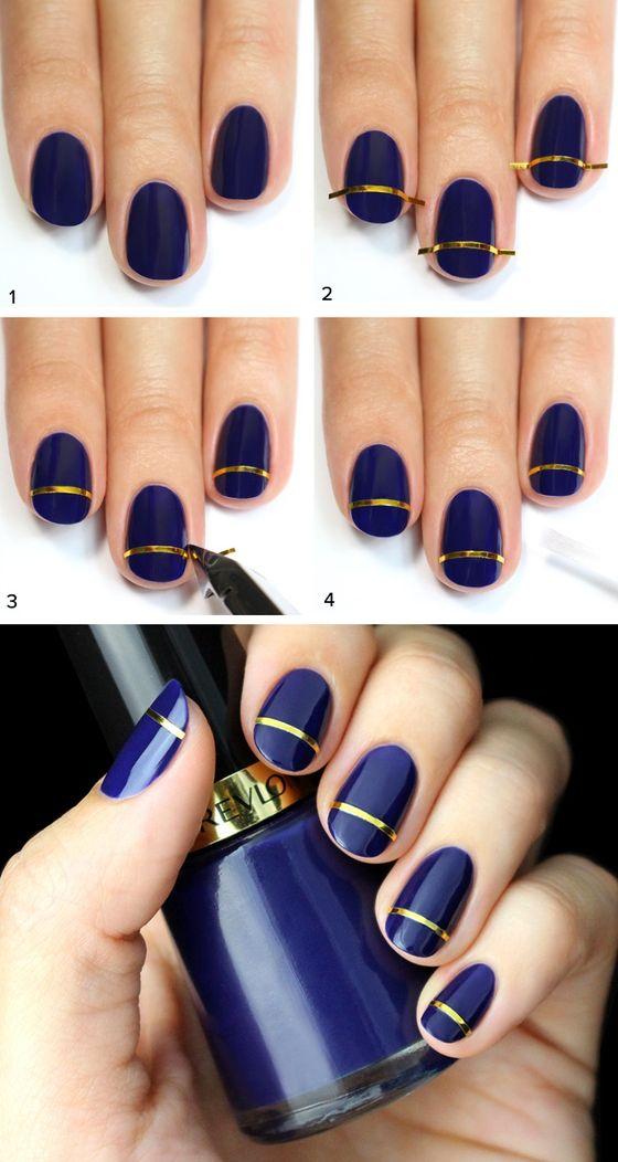 fioletovyi-manicure-093.jpg