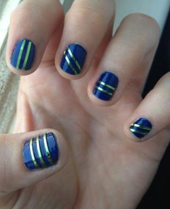 fioletovyi-manicure-094.jpg