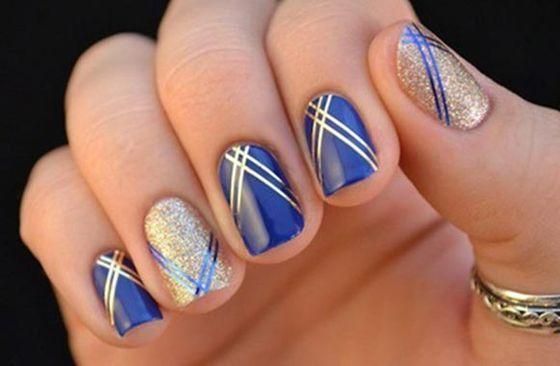 fioletovyi-manicure-095.jpg