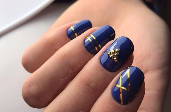 fioletovyi-manicure-096.jpg