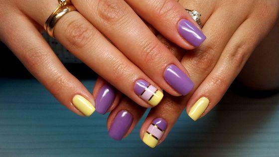 fioletovyi-manicure-098.jpg