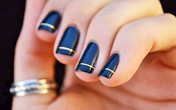 fioletovyi-manicure-099.jpg