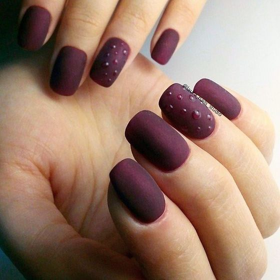 fioletovyi-manicure-100.jpg