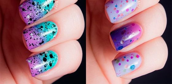 fioletovyi-manicure-101.jpg