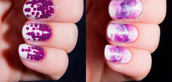 fioletovyi-manicure-102.jpg