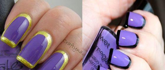 fioletovyi-manicure-104.jpg