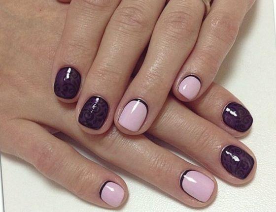 fioletovyi-manicure-104_1.jpg