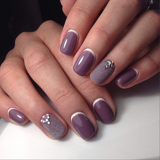 fioletovyi-manicure-104_2.jpg