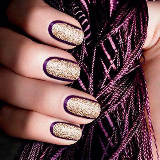 fioletovyi-manicure-104_3.jpg