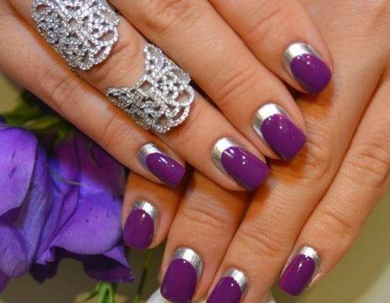 fioletovyi-manicure-105.jpg