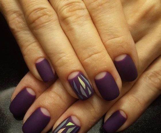 fioletovyi-manicure-106.jpg