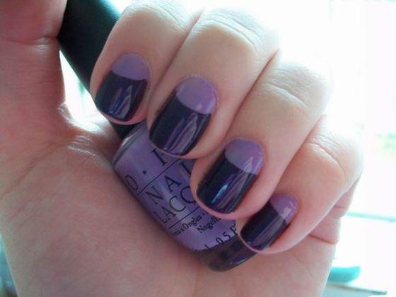 fioletovyi-manicure-107.jpg