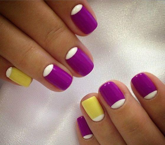 fioletovyi-manicure-108.jpg