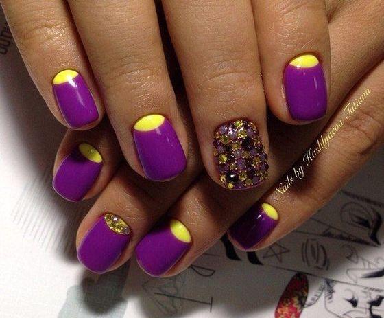 fioletovyi-manicure-109.jpg