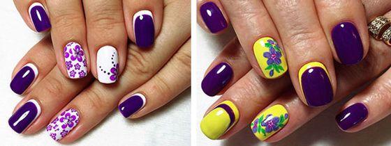 fioletovyi-manicure-110.jpg