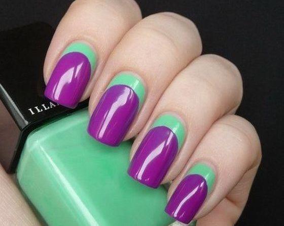 fioletovyi-manicure-111.jpg