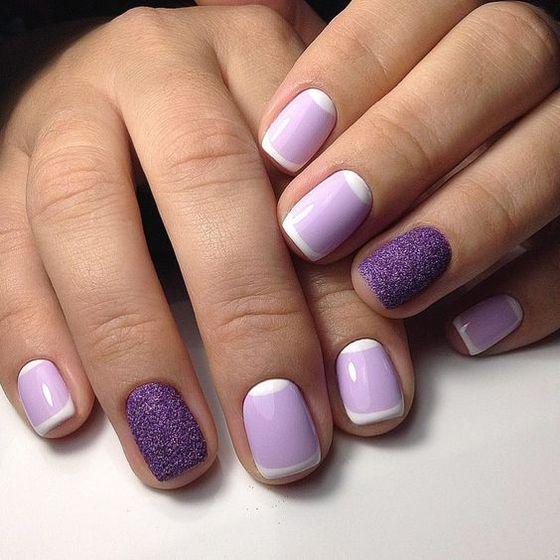 fioletovyi-manicure-114.jpg