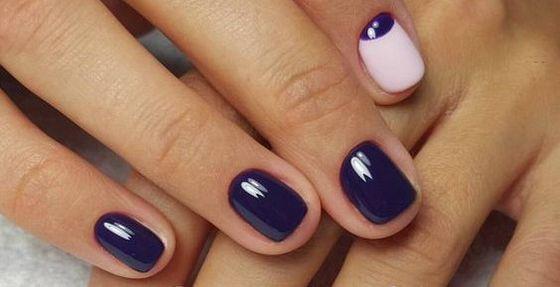 fioletovyi-manicure-115.jpg