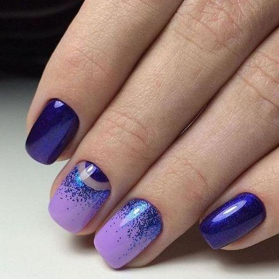 fioletovyi-manicure-117.jpg