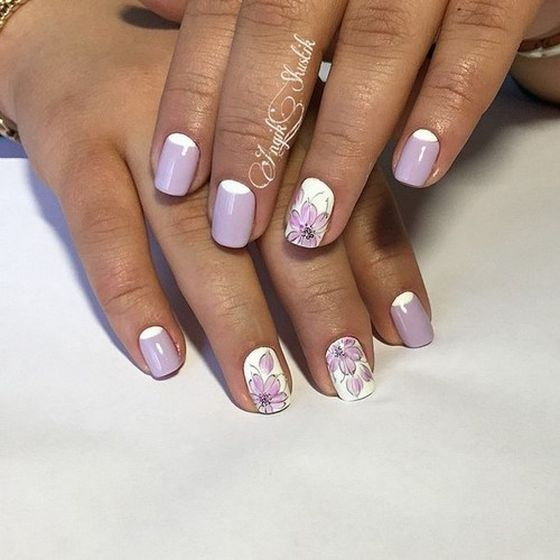fioletovyi-manicure-118.jpg