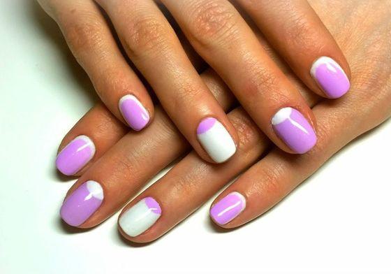 fioletovyi-manicure-119.jpg