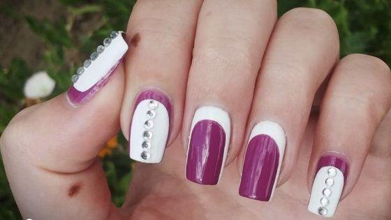 fioletovyi-manicure-121.jpg