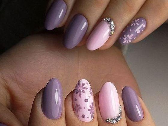 fioletovyi-manicure-122.jpg