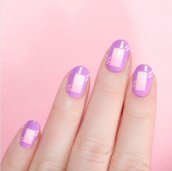 fioletovyi-manicure-124.jpg