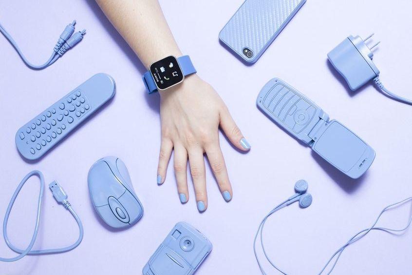 goluboy-manicure-002.jpg