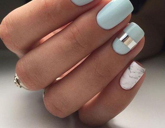 goluboy-manicure-004.jpg