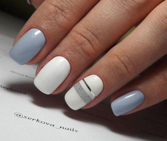 goluboy-manicure-005.jpg