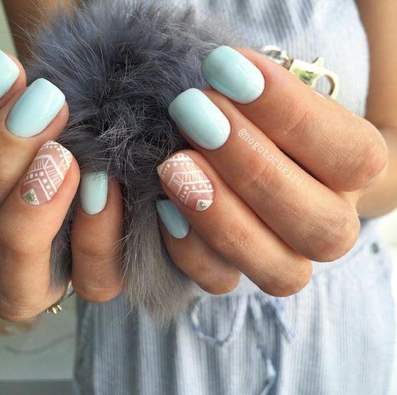 goluboy-manicure-006.jpg