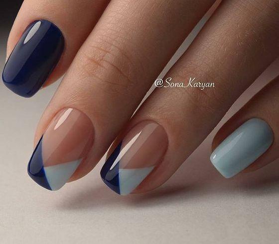 goluboy-manicure-008.jpg