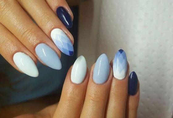 goluboy-manicure-010.jpg