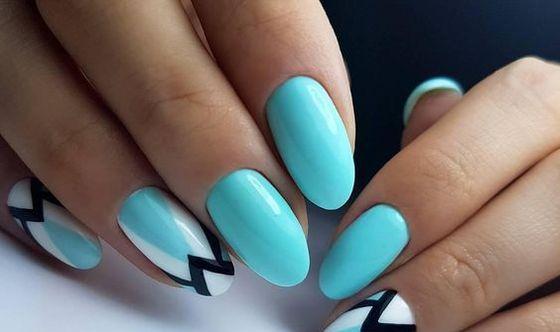 goluboy-manicure-012.jpg