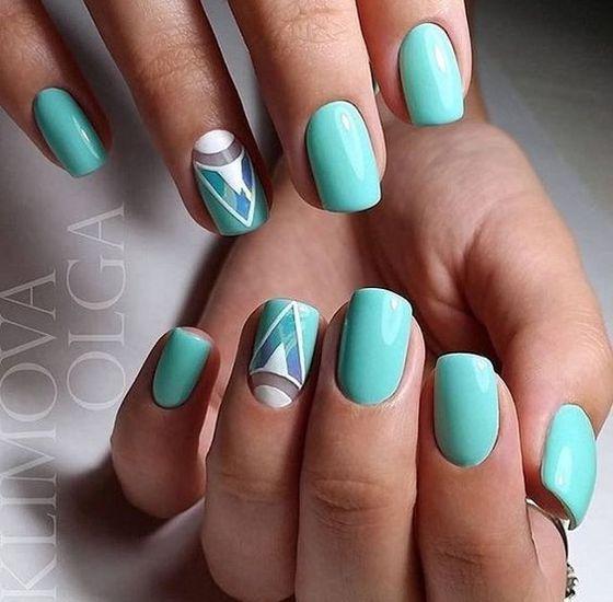 goluboy-manicure-014.jpg