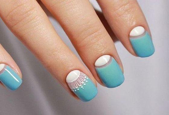goluboy-manicure-015.jpg