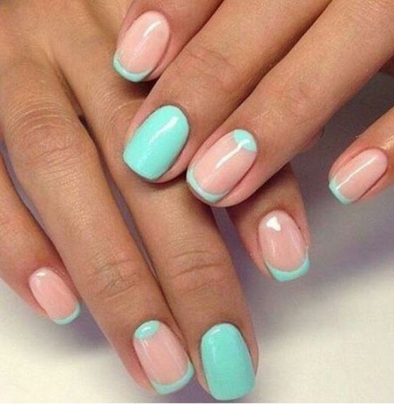 goluboy-manicure-016.jpg