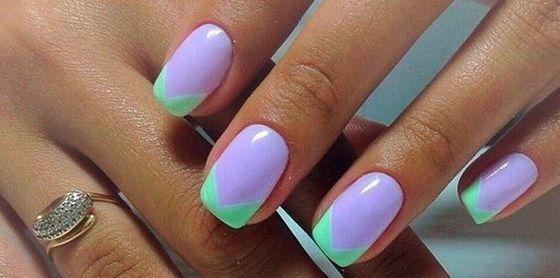 goluboy-manicure-017.jpg