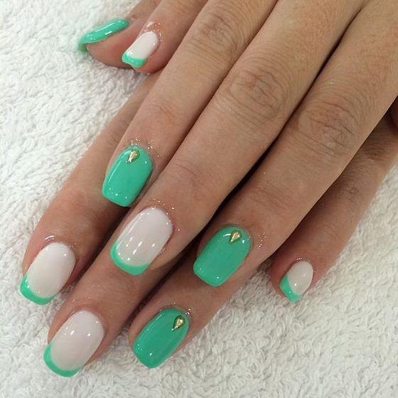 goluboy-manicure-018.jpg