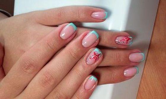 goluboy-manicure-019.jpg