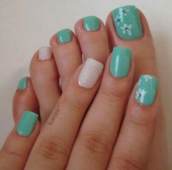 goluboy-manicure-021.jpg