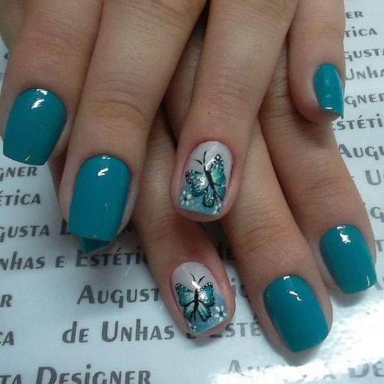 goluboy-manicure-022.jpg