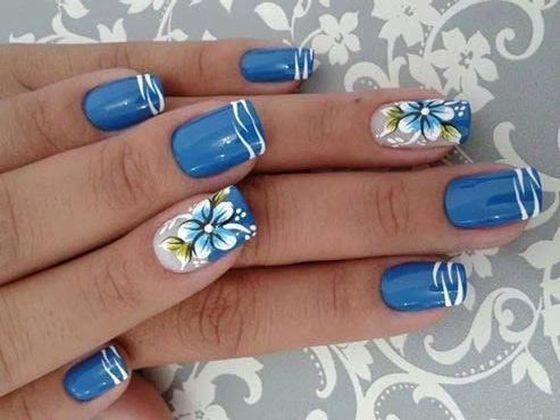 goluboy-manicure-023.jpg