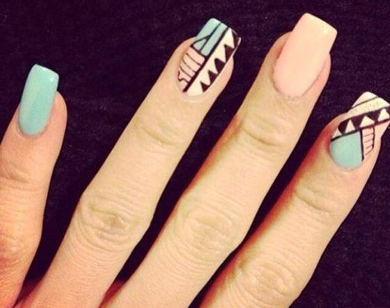 goluboy-manicure-027.jpg