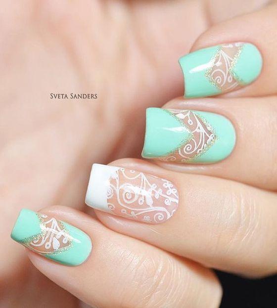 goluboy-manicure-028.jpg